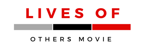 Internet-Based Online Casino Reviews - Lives of Others Movie