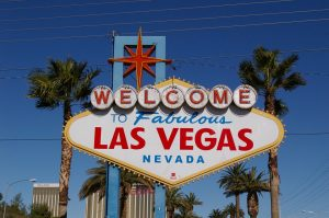 How to Make the Most Out of your Visit to Las Vegas
